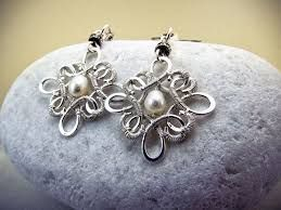 Image result for images of celtic jewelry
