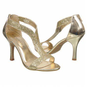 Rampage Katreenia Shoes