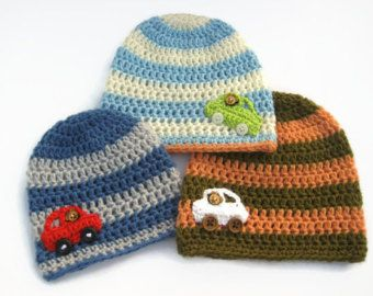 Popular items for applique hat on Etsy