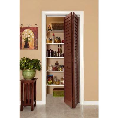 120 Best Composite Bi Fold Doors Images On Pinterest | Home Depot, Bi Fold  Doors And Closet Doors