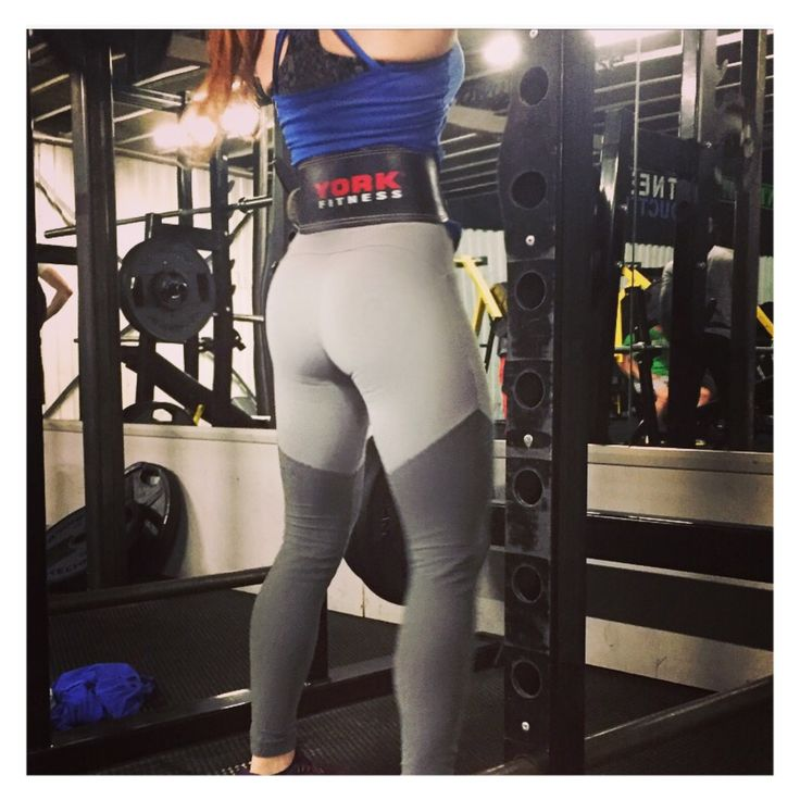 Get Flexi gym and yoga 2 tone leggings - grey, non see through, comfortable and durable!