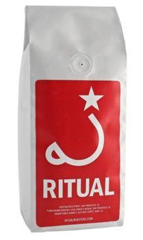 ritual - poor baby