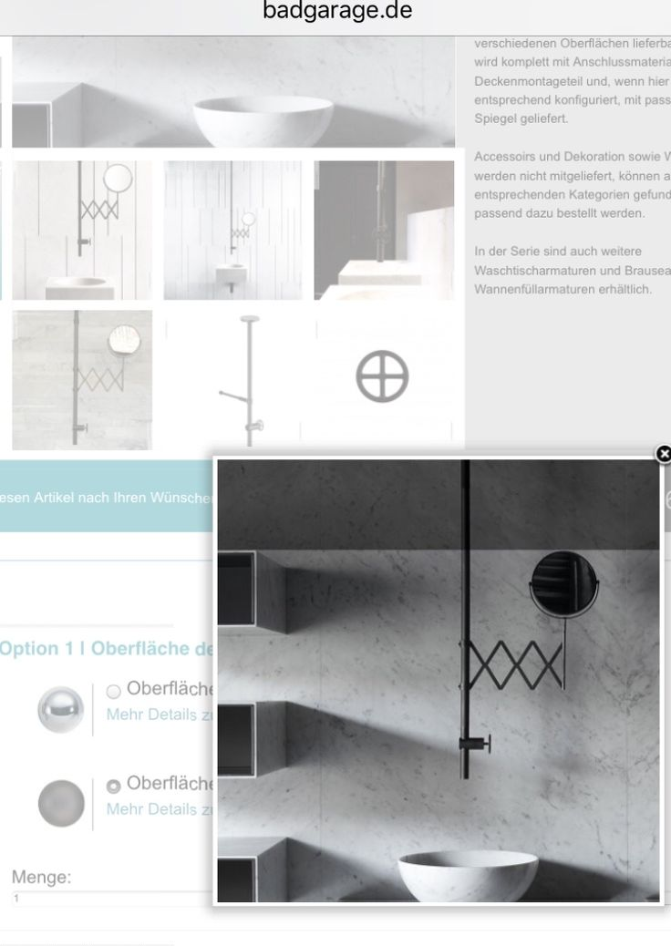 35 best Flaminia Badkeramik images by Architektur im Bad on ...