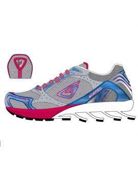#Wholesale #running #shoes @alanic