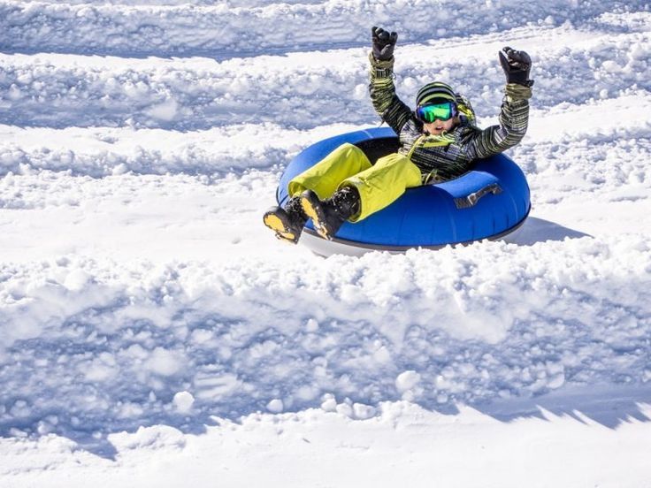 Beech Mountain Resort is your go-to North Carolina Ski Resort for year-round run including skiing and snowboarding at a North Carolina Ski Resort.