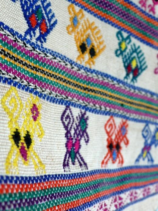 26 best images about textiles bhutan on pinterest