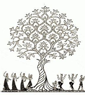 Best 25 dibujo de arbol genealogico ideas on pinterest - Diseno arbol genealogico ...