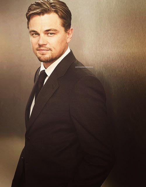 Leonardo Dicaprio - The Great Gatspy http://picssound.blogspot.com/2014/04/Leonardo-DiCaprio-Photos-Gallery.html