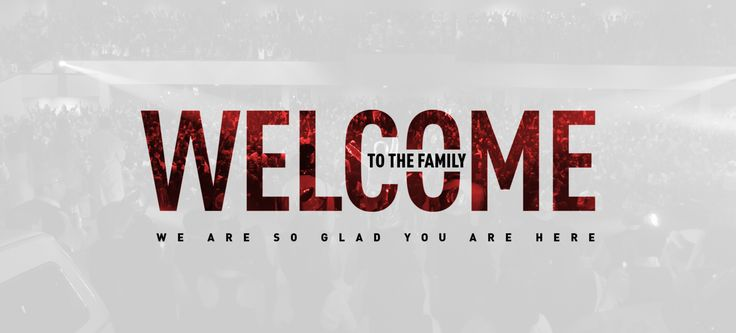Image Result For Church Welcome Center Ctka Welcome