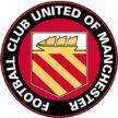 United of Manchester vs Boston United Dec 17 2016  Live Stream Score Prediction