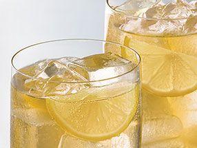 GREY GOOSE® Vodka | The World's Best Tasting Vodka:  The 19th Hole