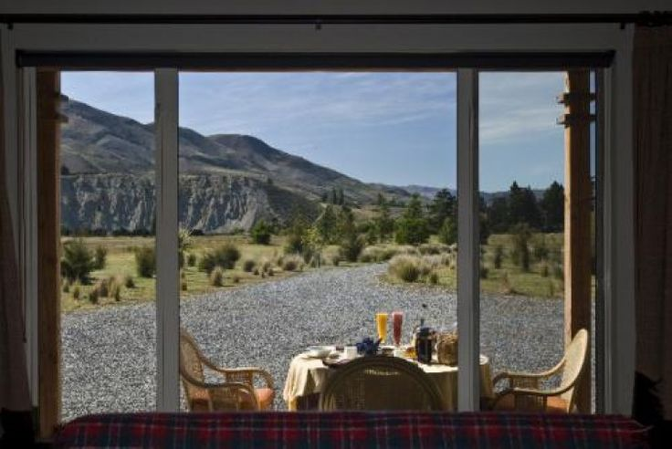 Aoturoa Luxury Villa: Room 3, Luxury House in Wanaka, New Zealand | Amazing Accom