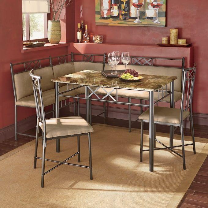 37++ Montgomery dining set Ideas