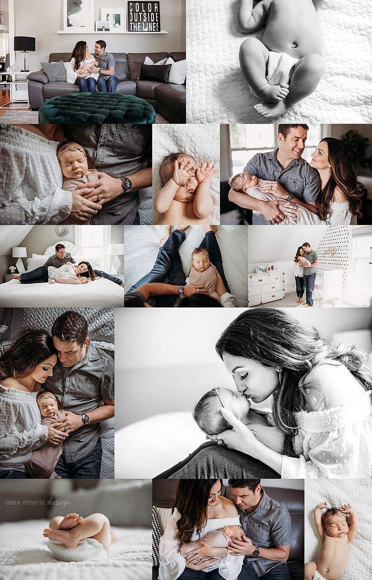 Indianapolis Family and newborn Photographer, baby, portraits, alex morris desig…