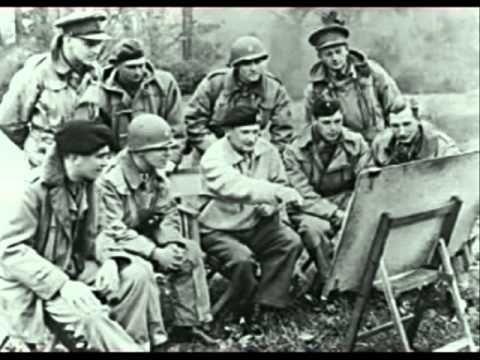 causas y desarrollo de la segunda guerra mundial