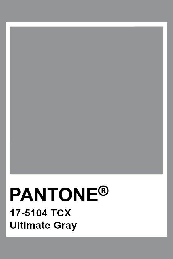 Light Gray D3d3d3 Hex Color 0