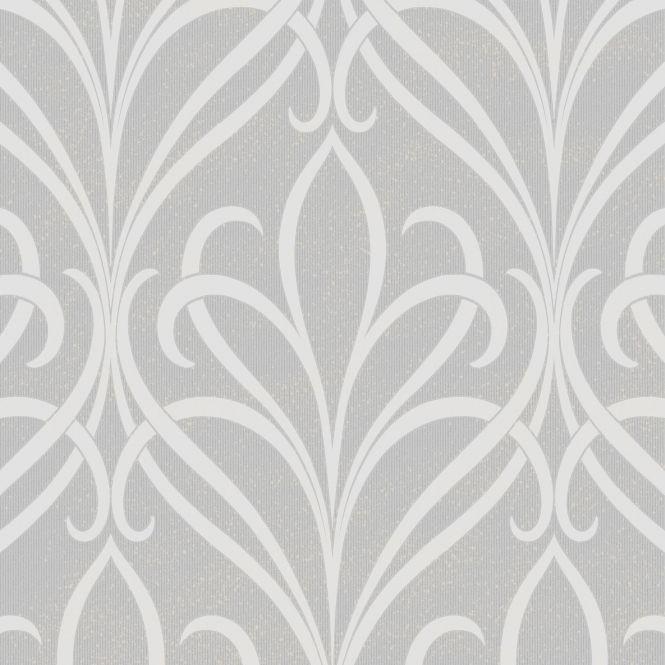 82 best Wallpaper images on Pinterest Wallpaper designs Room