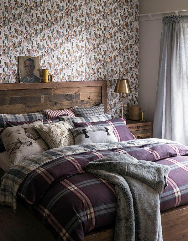 Édes álmokat! Gyönyörű hálószobák pihenéshez - Lakáskultúra magazin