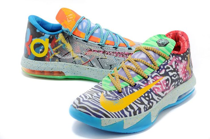 Nike Zoom KD VI Very Hot, cheap Nike KD 6 Shoes, If you want to look Nike  Zoom KD VI Very Hot, you can view the Nike KD 6 Shoes categories, ...
