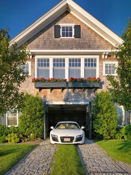 159 Best Garages Carriage Houses Images On Pinterest