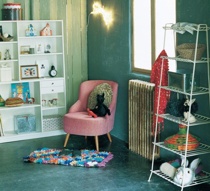 色使いがキュートなフレンチスタイル一覧 | ≪unico≫オンラインショップ:家具/インテリア/ソファ/ラグ等の販売。