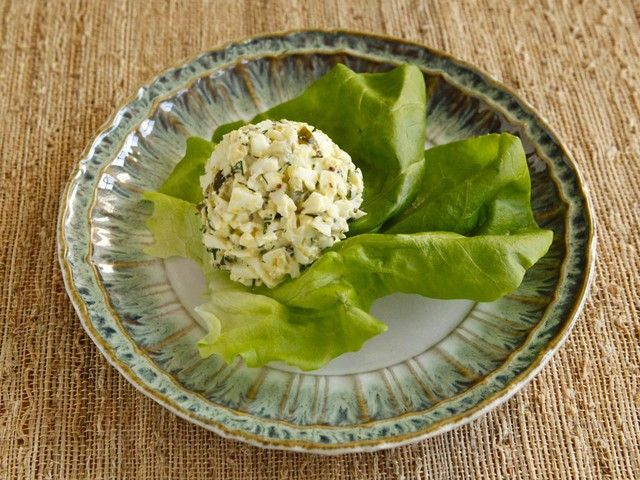 recipe: sephardic vegetarian passover recipes [35]