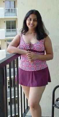S-E-X-Y UNSATISFIED INDEPENDENT MAARVADI HOUSE WIFE SMITA