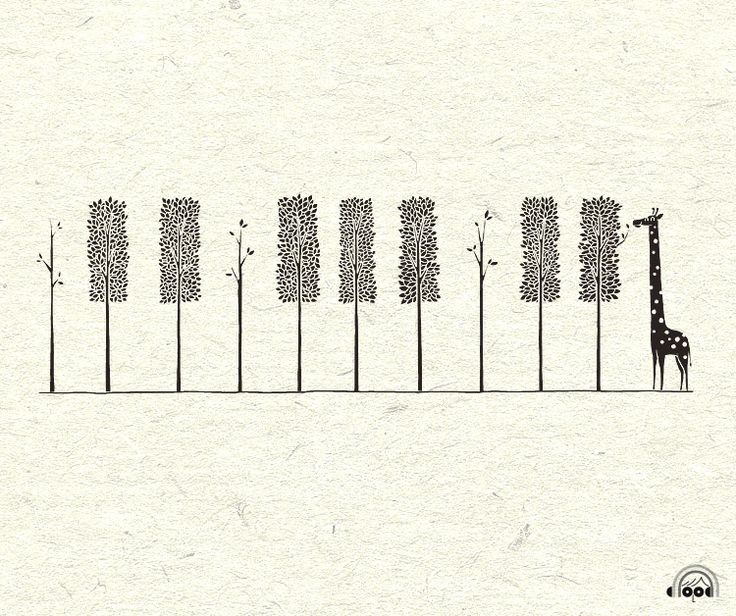"""The Pianist"" by Heng Swee Lim"