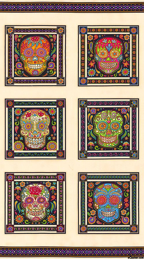 17 best images about Products I Love on Pinterest | Batik quilts ... : must have quilting supplies - Adamdwight.com