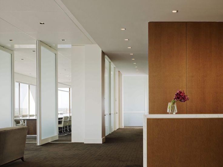 modern corporate law firm reception office pinterest