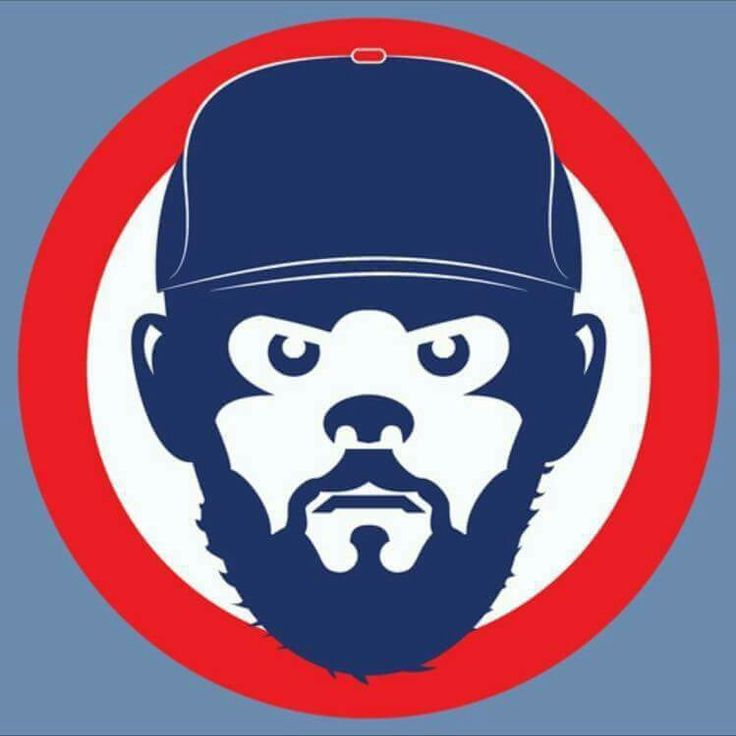 He Strikes Again! Jake Arrieta Chicago Cubs