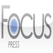 App name: Focus Press. Price: free. Category: . Updated:  Dec 22, 2011. Current Version:  1.0. Size: 1.40 MB. Language: . Seller: . Requirements: Compatible with iPhone 3GS, iPhone 4, iPhone 4S, iPod touch (3rd generation), iPod touch (4th generation) and iPad.Requires iOS 4.3 or later.. Description: Focus Press is a remarkable to  ol for Christians.  The staff   are all great Christian-minded   people, dedicated to spreadin  g the word of God.  With the  ellip;  .
