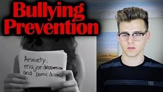 Stalking Amanda Todd : The Man in the Shadows - the fifth estate - YouTube