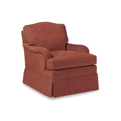 Jessica Charles Moses Swivel Rocker Available At Hickory Park Furniture  Galleries