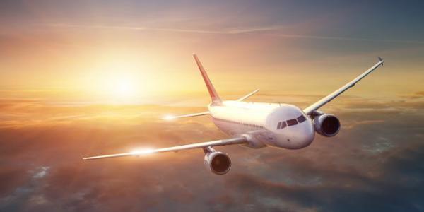 Menhub Meminta Maaf Karena Kasus Pilot Mabuk di Penerbangan Citilink