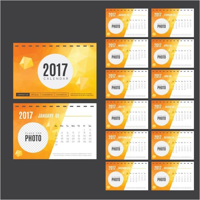42 best CALENDÁRIOS images on Pinterest 2017 planner, Draping - annual agenda