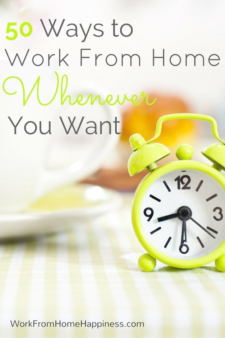 Work From Home Jobs Staten Island Ny Yet Turbotax Home And
