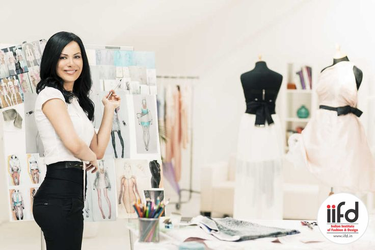 One of the First Fashion Design Schools Online- Milan Fashion Campus Posted on April 27, 2017 by IIFD Chandigarh  Do you long for becoming showbiz royalty in the form world sometime in the future?  I have uplifting news for you! Your fantasy is presently only a tick away – may it be to wind up plainly a form creator, a web mold planner, a picture expert, a form magazine beautician, aGet more info @ http://iifd.in or http://www.iifd.in/diploma-in-fashion-designing/