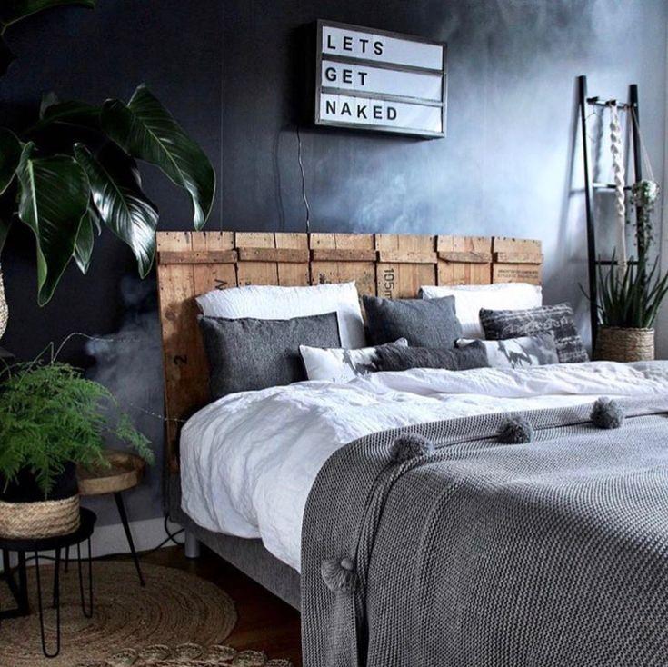 254 besten Home Living Bilder auf Pinterest