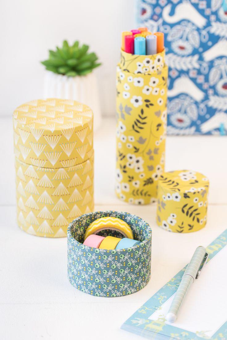 17 best images about basteln on pinterest schmuck deko and origami. Black Bedroom Furniture Sets. Home Design Ideas