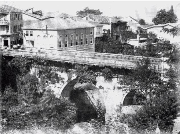 setbaşı-köprüsü