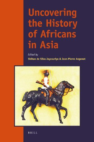 sidis and scholars essays on african indians [maritime, fishing and sailing, long-distance trade, swahili, eastern africa]  resumen en este  in sidis and scholars: essays on african indians amy  catlin.