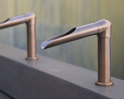 Hands Free Faucet E On Automatic Faucets By Sonoma Use Electromagnetism