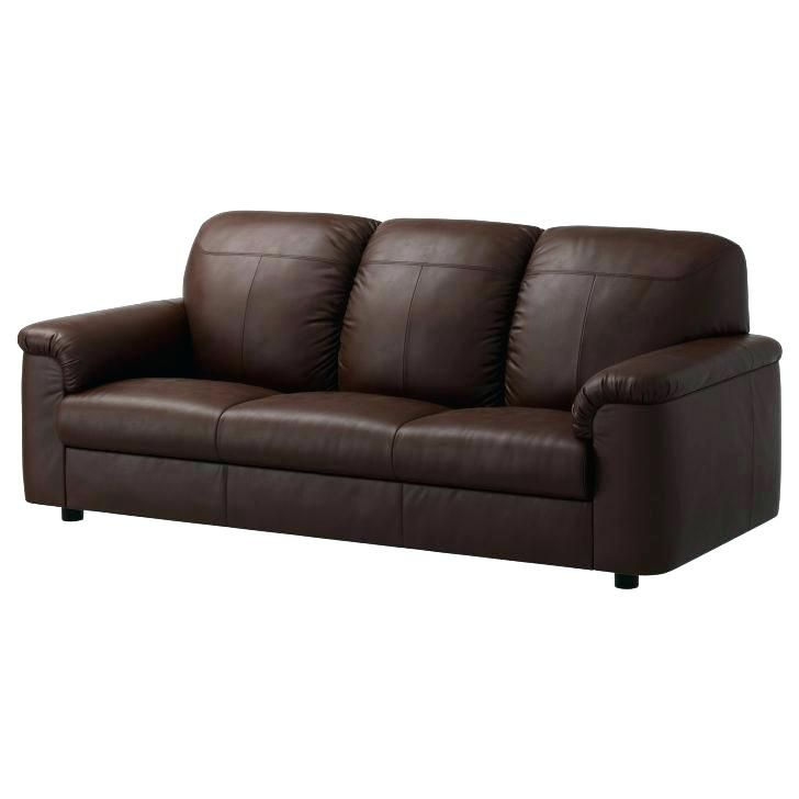 Leather Chair Wear And Tear Discoloration Peeling Flaking Worn Color Clean Match Dyeing Restori Leather Couch Repair Cleaning Leather Couch Brown Leather Couch