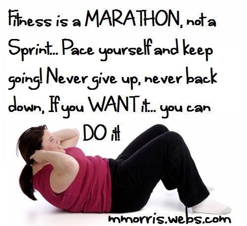 motivationReduce Weights, Overweight Workout, Marathons, Health Fitness Motivation, Lose Weights, Sprint, Weightloss, Weights Loss, Fit Motivation