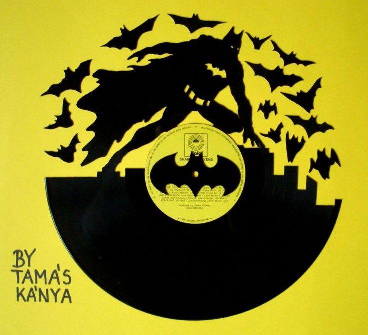 batman_silhouette