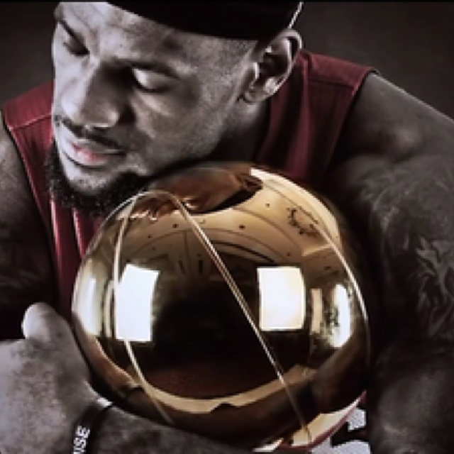 A king was crowned!!! Miami HEAT 2012 NBA champions!!!!!James Of Arci, Nba Championship, James 2012, Sports, Lebron James, King James, Miamiheat, Final Mvp, Miami Heat