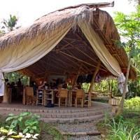 La Green School une école pas comme les autres sur Bali... #environnement #nature #eductation: Classroom, Jakarta Post, Greenest School, Bamboo Schools, Green Schools, Green School In Bali 10, Post Travel