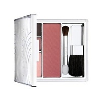 Strawberry Fudge Compact  http://www.onlinebeautystores.co.uk