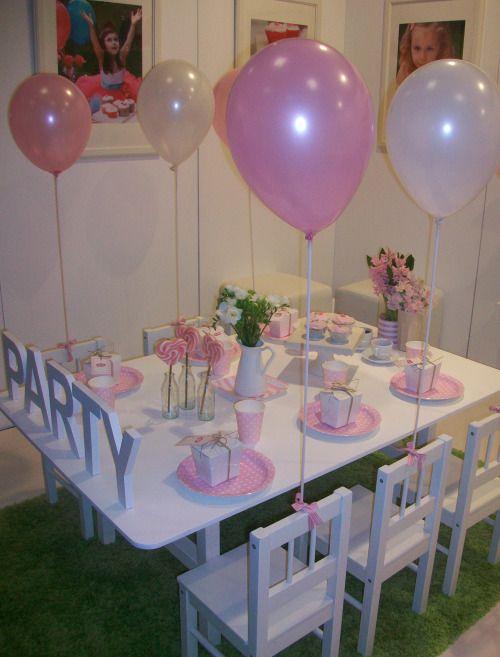 Party Ideas by Love to Celebatehttp://www.lovetocelebrate.com.au/category/invitations/